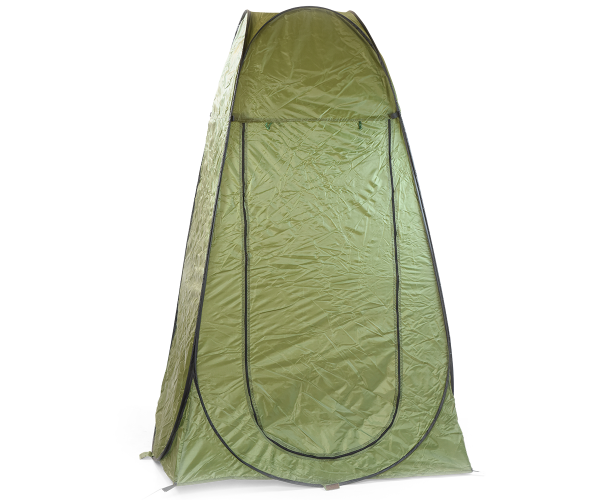 خيمة حمام 120X120X190