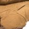 فراش نوم مخمل ، مقاس 110 سم × 210 سم