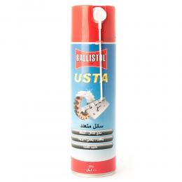 Rust Protector Spary 400ml