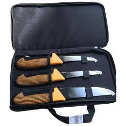 Alrimaya Knife Set