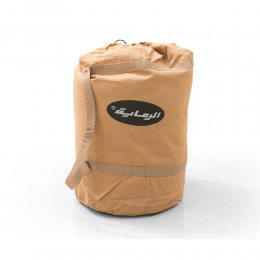 Sleeping Bag 0.75 cm x 210 cm