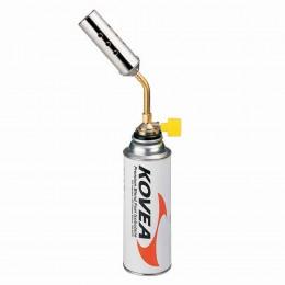 Kovea Canon Gas Torch
