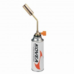 Kovea Rocket Gas Torch
