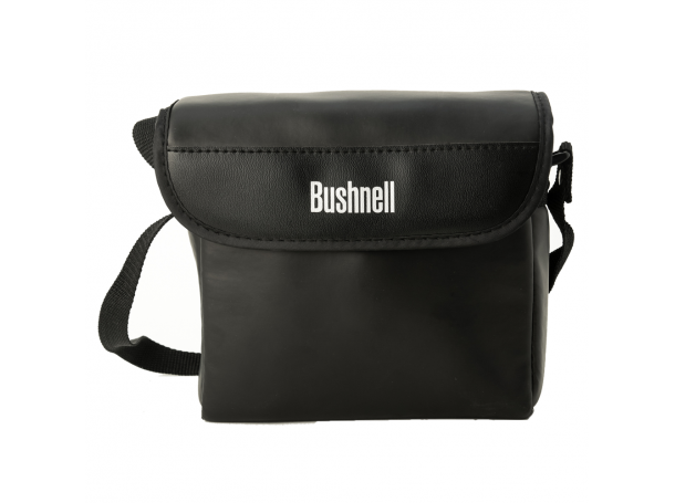 Bushnell 7-21x40