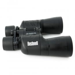 Bushnell 10 X30-50