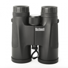 Bushnell POWERVIEW 10x 42