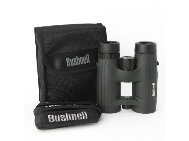 Bushnell Excursion HD 10x42