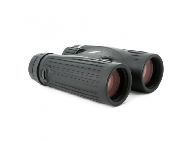 Bushnell LEGEND ULTRA HD 10x 42