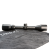 Bushnell Banner Dusk & Dawn Multi-X Reticle Riflescope with 3.3-Inch Eye Relief, 3-9 X 40mm