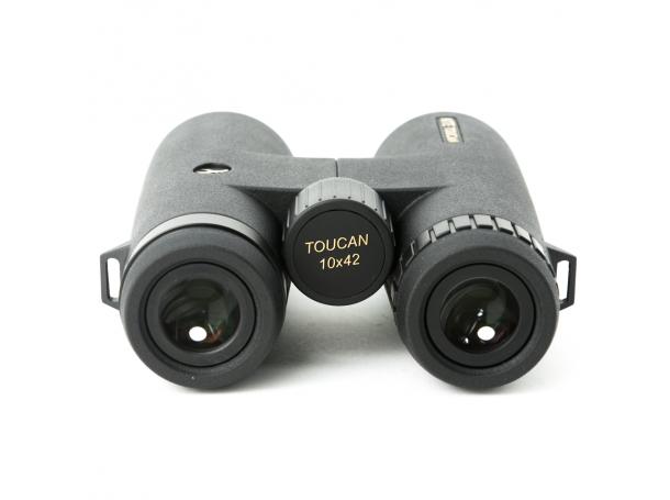 Kite Toucan 10X42