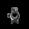 دربيل بندقية الرماية بإضاءة 30 ملم