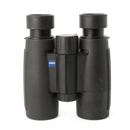 Zeiss Conquest 10X30