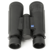 Zeiss Conquest 12X45