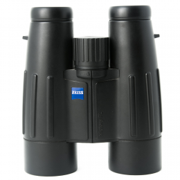 Zeiss Victory FL 10X42