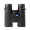 Zeiss Conquest 8X32