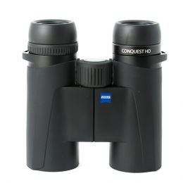 Zeiss Conquest 10X32