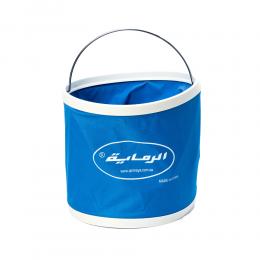 Folding Water Bucket
