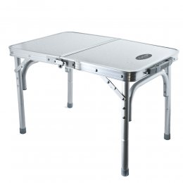 Folding Table 60 X 40 CM