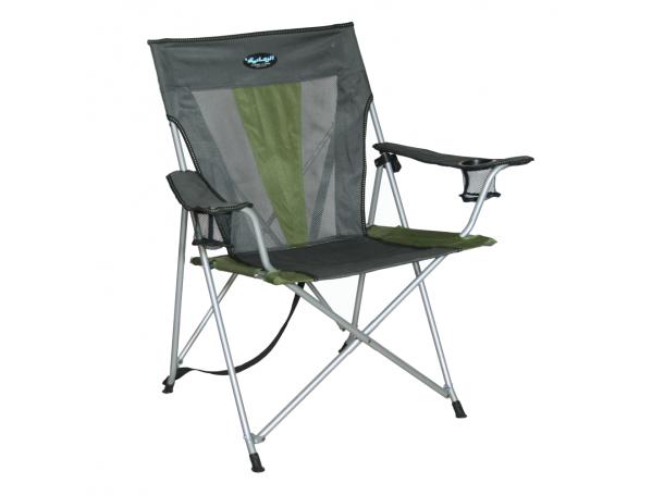 Folding Cloth Chair