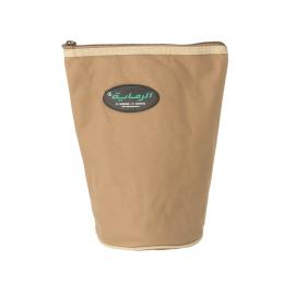 حافظات من القماش لحفظ السكر والشاي والقهوة