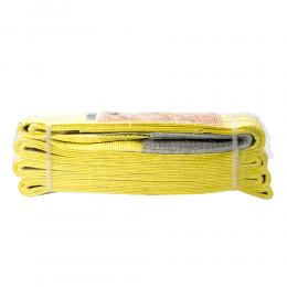 حبل سحب للسيارات بطول 8 متر