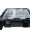 Food Storage Box