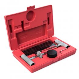Tyre Puncture Repair Kit
