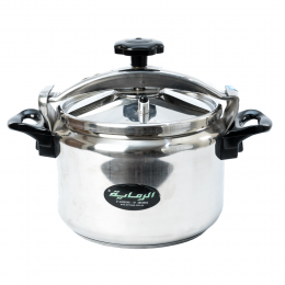 Pressure Cooker 11Liters