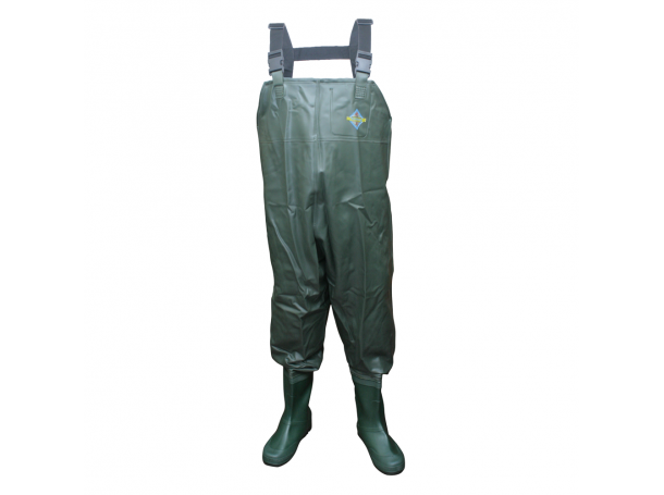 Chest Waders Waterproof