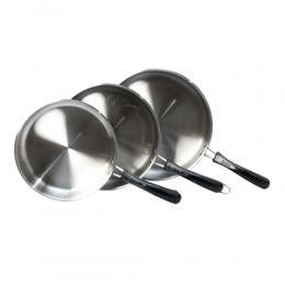 Cooking Pan Set