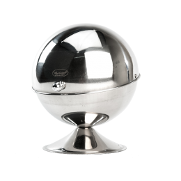 Stainless Steel Spherical Container