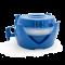 سطل ماء مع بزبوز