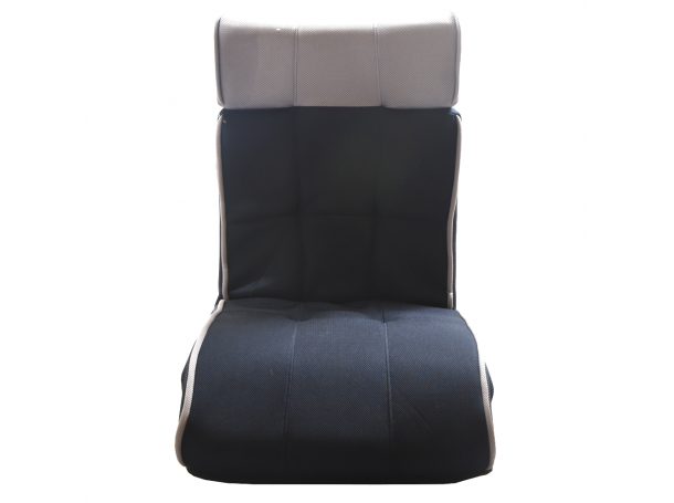 كرسي ارضي 2*1 من الرماية