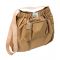حقيبة قماش من الرماية