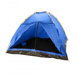 خيمة سهيل للرحلات مقاس  180×210 × 240 سم