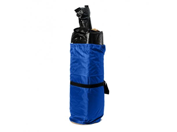 خيمة للرحلات قابل للطي 180×210 × 240 سم