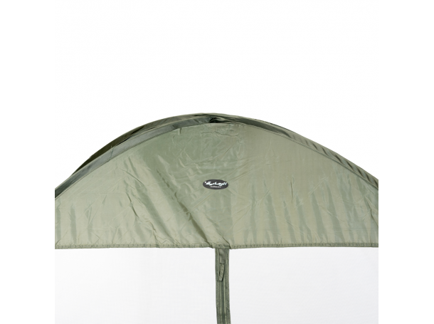 Folding Mosquito Netting Tent