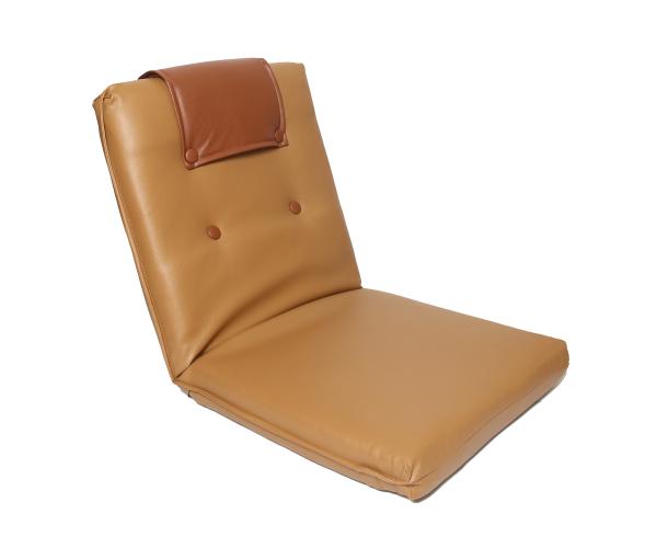 كرسي ارضي 50 سم × 1 متر