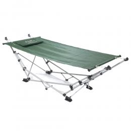 Mesh Bed 90x190 cm