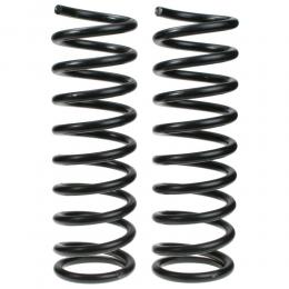 2003-2017 Toyota Prado and Fj Cruiser Rear Coil Spring