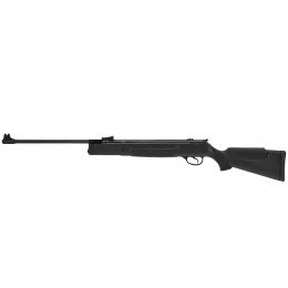 بندقية TR 90  Hatsan