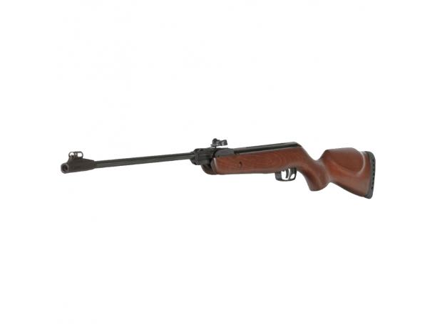 بندقية Delta  Forest