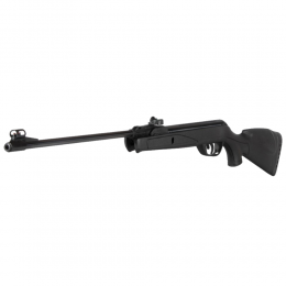 بندقية Delta Max Force