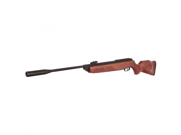 بندقية Hunter 1250