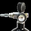 Air Cyclinder 7 litre