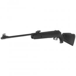 بندقية  Shadow 1000