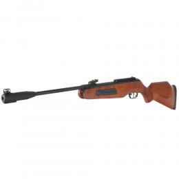 بندقية ماكسيما 4.5