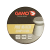 علبةرصاص للبنادق الهوائية من شركة( غامو ) الاسبانية