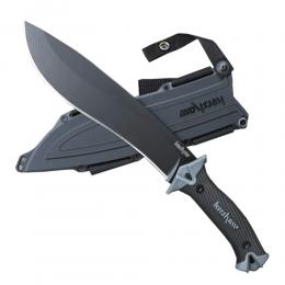 (سكين للرحلات من ماركة ( كيرشو