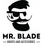 Mr blade